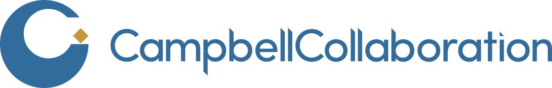 Campbell Collaboration logo / Logo Campbell Collaboration