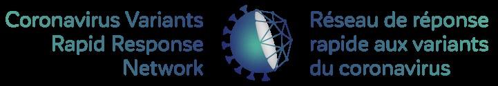 Logo de CoVaRR-Net