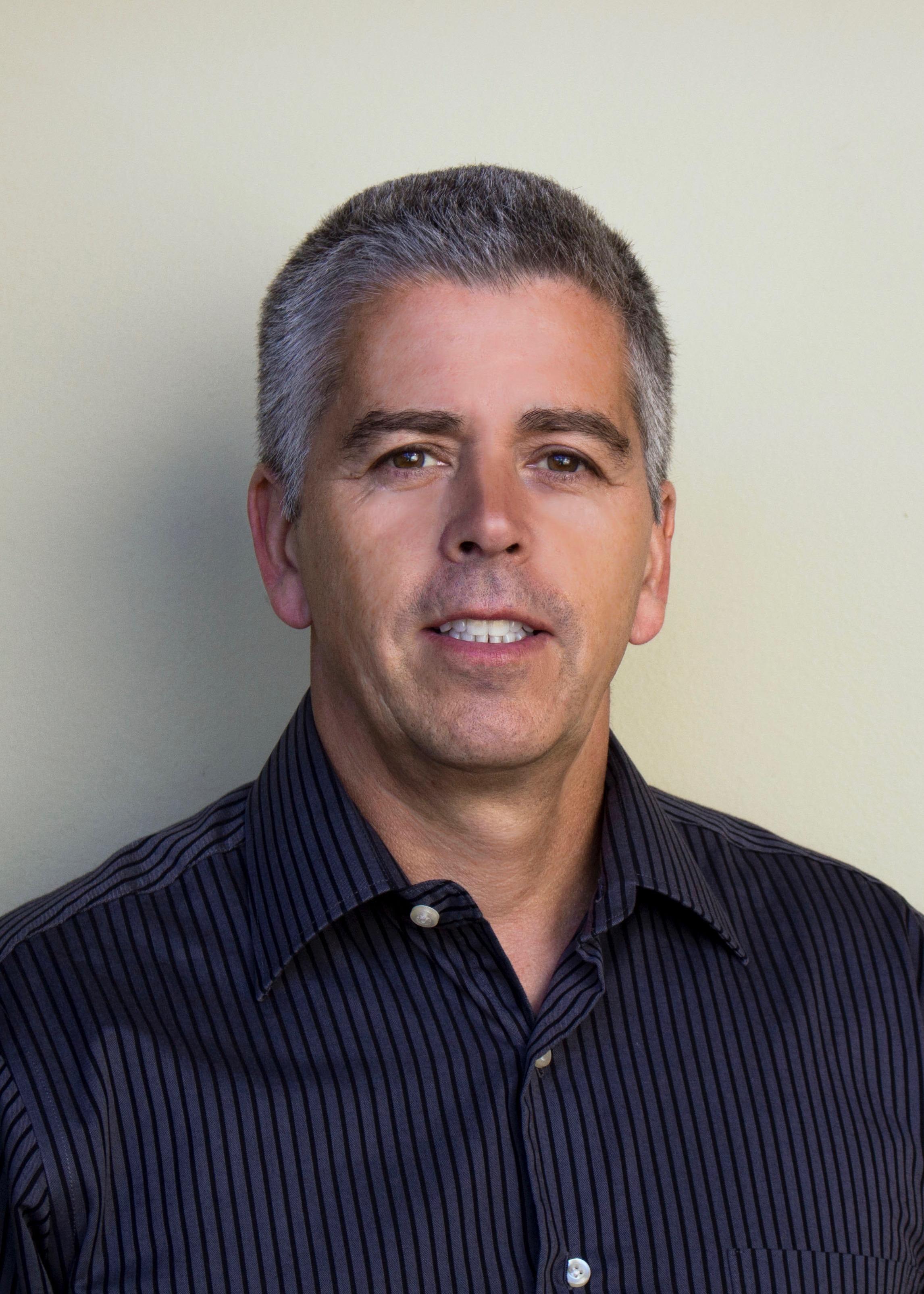 Professor Glen Kenny