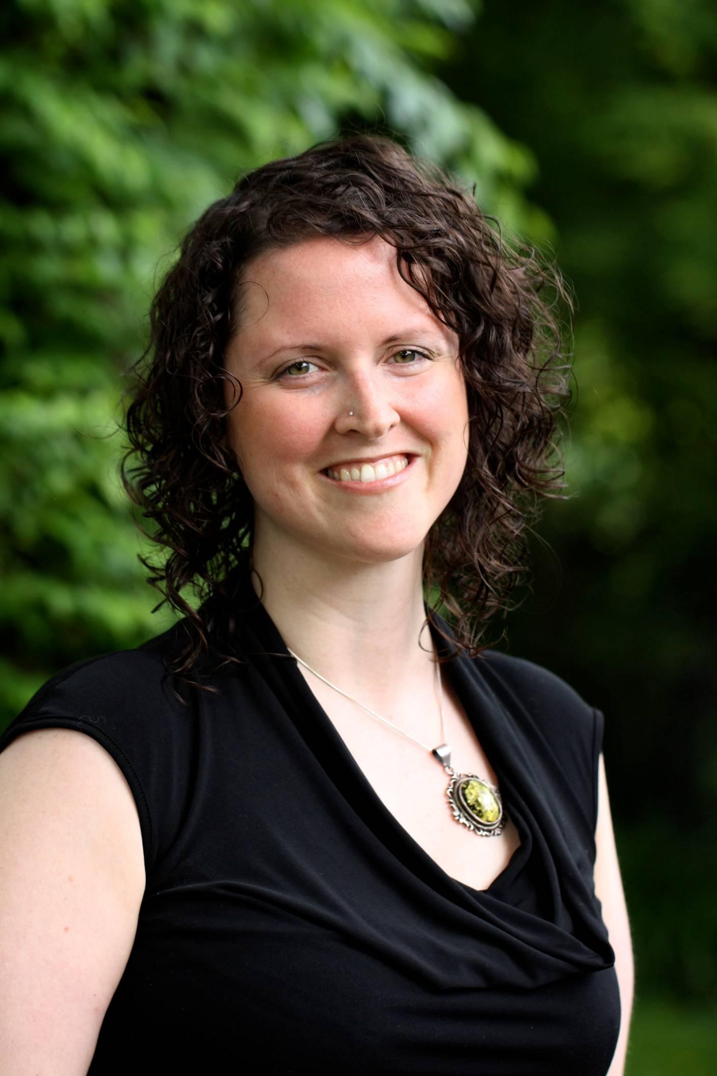 Katherine Muldoon