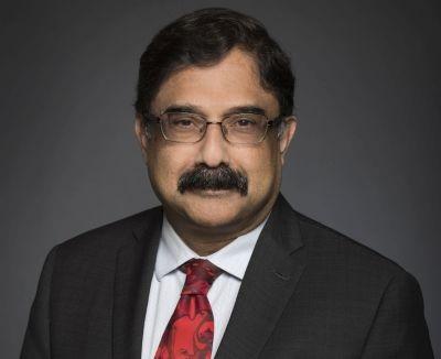 Professor Errol Mendes